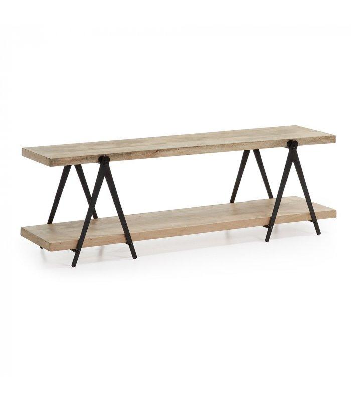 Asombroso Estructuras De Muebles Ornamento - Ideas Personalizadas de ...