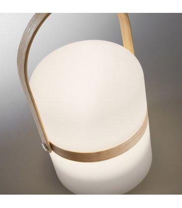 Lámpara de sobremesa led JENY