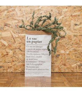 R-DISEÑO-SHOP-le-sac-en-papier-blanco-bepole-paper-bag-eucalipto-1
