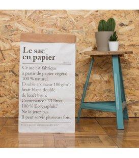 R-DISEÑO-SHOP-le-sac-en-papier-blanco-bepole-paper-bag-1