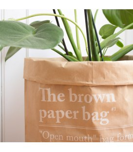 R-DISEÑO-SHOP-le-sac-en-kraft-brun-the-brown-paper-bag-costilla-adan-be-poles-2