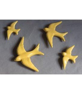 RdeRoom-eshop-4-golondrinas-cerámicas-esmaltadas-amarillo-01