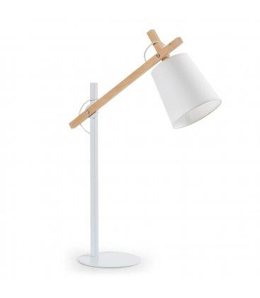 Lámpara KIVO de sobremesa.