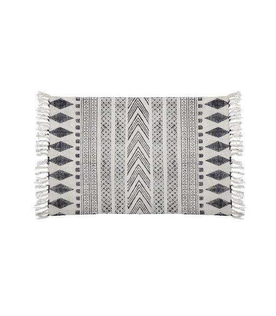 R-DISEÑO-SHOP-HOUSE-DOCTOR-alfombra-estampada-blanco-gris-negro-predet