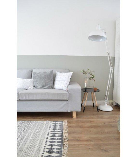 R-DISEÑO-SHOP-HOUSE-DOCTOR-alfombra-estampada-blanco-gris-negro-5