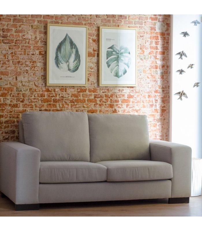 Como elegir el color del sofa excellent sof cama color a - Como elegir sofa ...