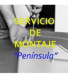 Servicio de montaje en la Península n04