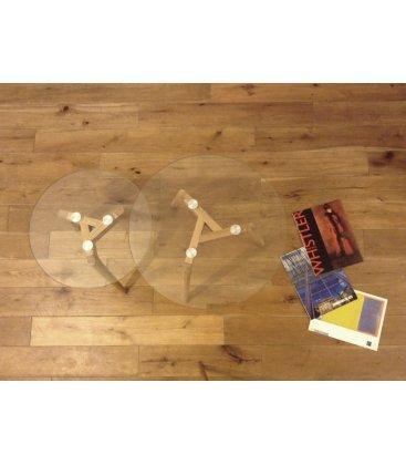 RdeRoom-eshop-decoración-estilo-nordico-2-mesas-bajas-auxiliares-cafe-GLASS-diametros-40-50-01