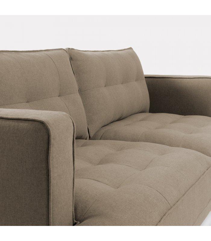 Como tapizar un sillon en casa interesting interesting - Tapizar sofa en casa ...