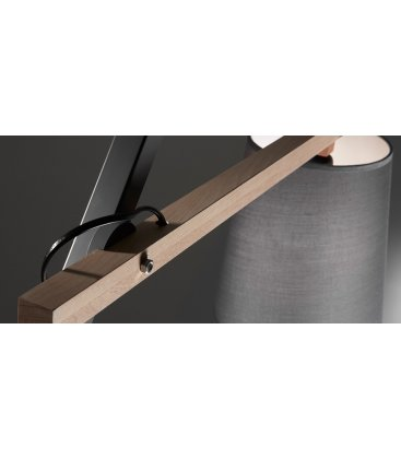 R-DISEÑO-SHOP-lámpara-de-pie-gris-madera-KIVO-02