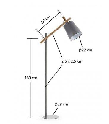 R-DISEÑO-SHOP-lámpara-de-pie-gris-madera-KIVO-03