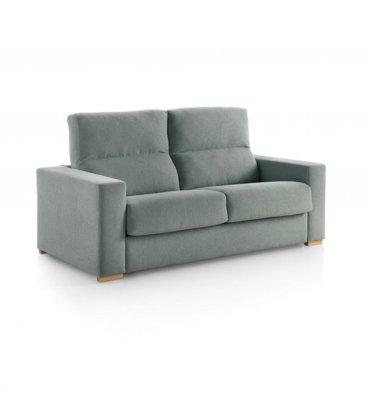 Sofá cama PORTLAND (varias dimensiones y tapizados)