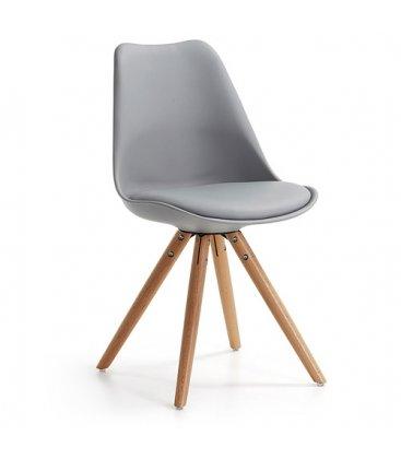R-DISEÑO-SHOP-silla-gris-acolchada-LARA-predet