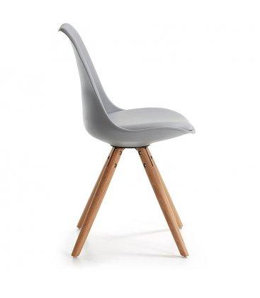R-DISEÑO-SHOP-silla-gris-acolchada-LARA-01
