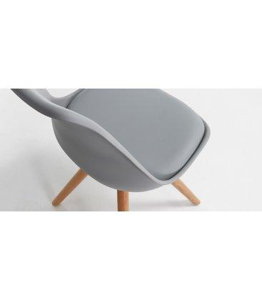 R-DISEÑO-SHOP-silla-gris-acolchada-LARA-03