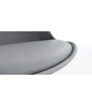 R-DISEÑO-SHOP-silla-gris-acolchada-LARA-04