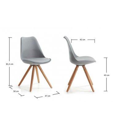 R-DISEÑO-SHOP-silla-gris-acolchada-LARA-05