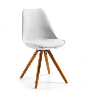 R-DISEÑO-SHOP-silla-blanco-acolchada-LARA-predet