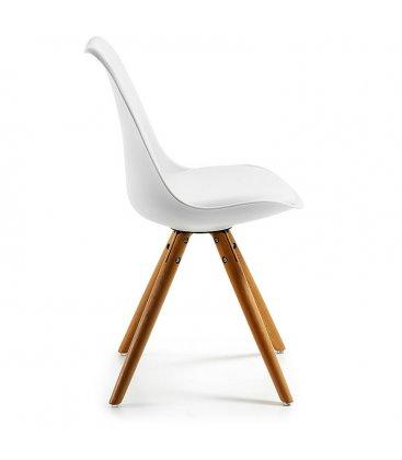 R-DISEÑO-SHOP-silla-blanco-acolchada-LARA-01