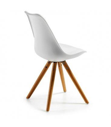 R-DISEÑO-SHOP-silla-blanco-acolchada-LARA-02