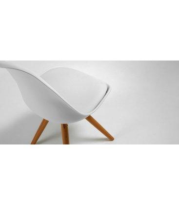 R-DISEÑO-SHOP-silla-blanco-acolchada-LARA-03