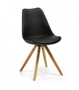 R-DISEÑO-SHOP-silla-negro-acolchada-LARA-predet