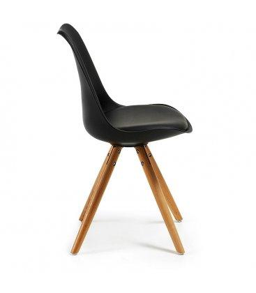 R-DISEÑO-SHOP-silla-negro-acolchada-LARA-01