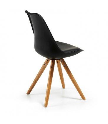 R-DISEÑO-SHOP-silla-negro-acolchada-LARA-02