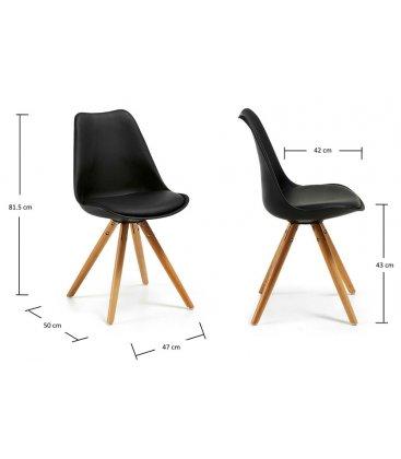 R-DISEÑO-SHOP-silla-negro-acolchada-LARA-05