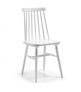 R-DISEÑO-SHOP-silla-madera-blanca-WINDSOR-predet