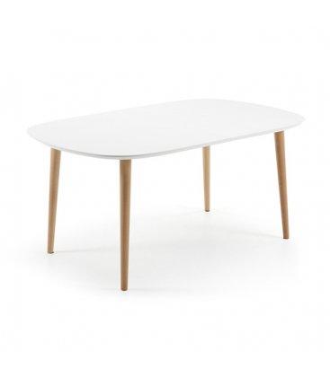 R-DISENO-SHOP-tienda-decoracion-nordica-mesa-blanca-patas-madera-HILLS-predet