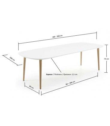 R-DISENO-SHOP-tienda-decoracion-nordica-mesa-blanca-patas-madera-HILLS-06