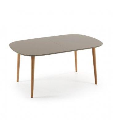 R-DISENO-SHOP-tienda-decoracion-nordica-mesa-topo-patas-madera-HILLS-predet