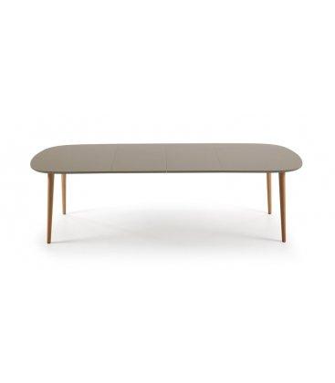 R-DISENO-SHOP-tienda-decoracion-nordica-mesa-topo-patas-madera-HILLS-04