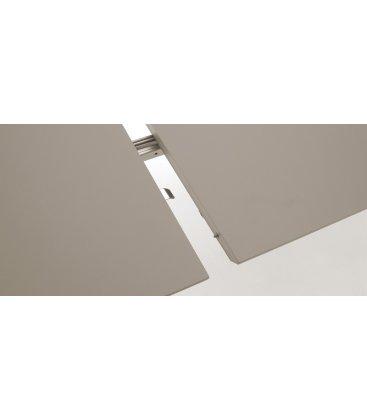 R-DISENO-SHOP-tienda-decoracion-nordica-mesa-topo-patas-madera-HILLS-05