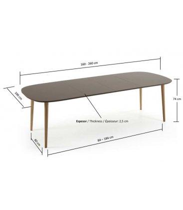 R-DISENO-SHOP-tienda-decoracion-nordica-mesa-topo-patas-madera-HILLS-06