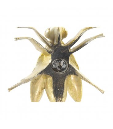 Figura decorativa abeja BEE