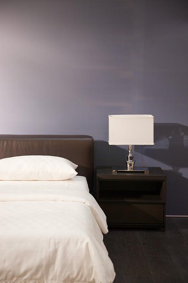 Paradisia las rozas r de room interiorismo y decoraci n madrid tienda online de decoraci n - Spa las rozas ...