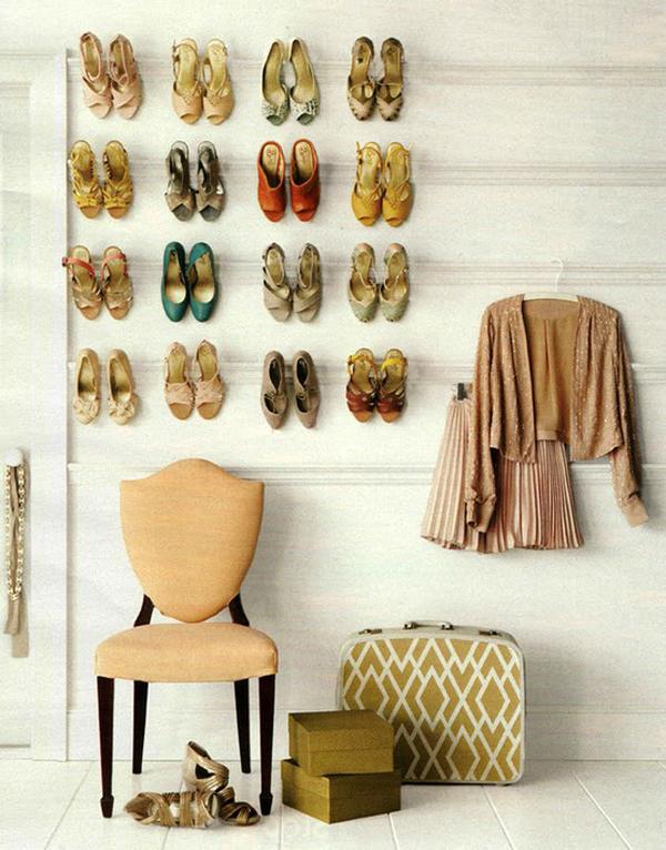 Ideas Para Decorar Pon Tus Objetos A La Vista R De Room - Objetos-para-decorar-un-salon