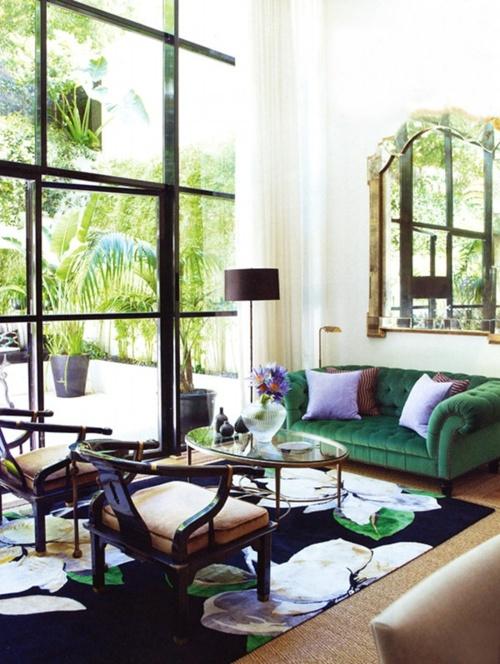 REFORMAS DE DISEÑO MADRID sydney apartment LUZ COLOR PROYECTOS INTERIORISMO decoración barato economico