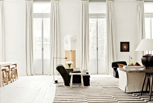 Mueble del d a ikea stockholm rand r de room - Mueble nordico madrid ...