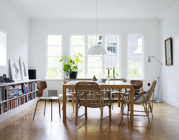 Decorar con libros r de room interiorismo y decoraci n - Libros interiorismo ...