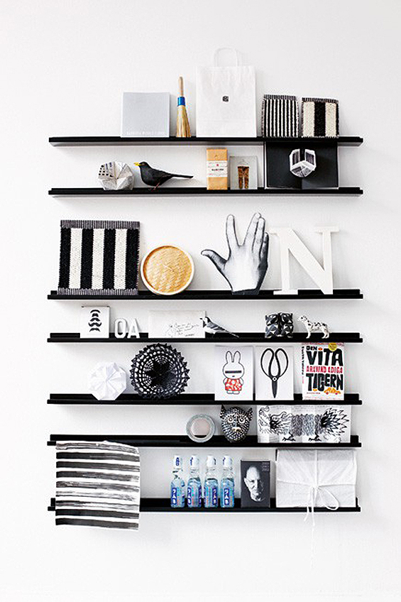 Mueble Room Ribba DíaEstante De Interiorismo IkeaR Y Del Y7vIfym6gb