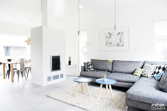 Mueble del d a la mesa bandeja o tray table r de room interiorismo y decoraci n madrid - Muebles marroquies en madrid ...