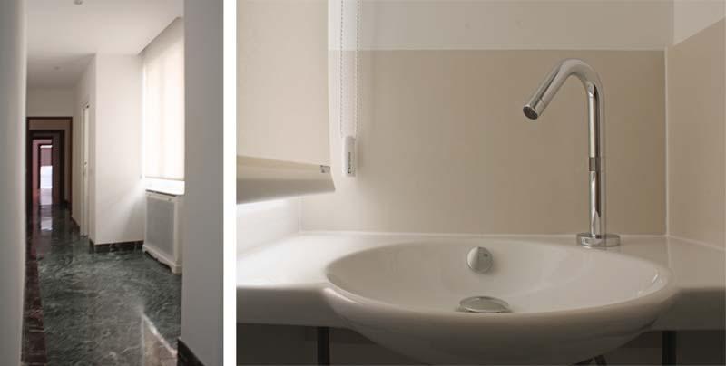 Pr ncipe de vergara madrid r de room interiorismo y for Estudiar interiorismo online
