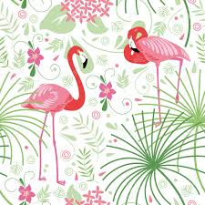 R DE ROOM SHOP flamencos rosas pink flamingosR DE ROOM SHOP flamencos rosas pink flamingos