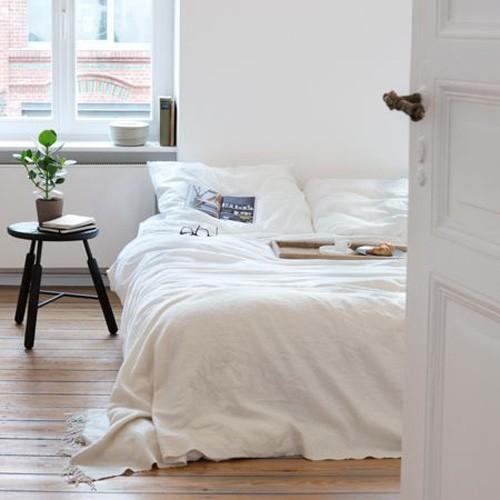 R DE ROOM INTERIORISMO MADRID. 11 dormitorios de ensueño: trucos para que tu habitación sea un remanso de paz.