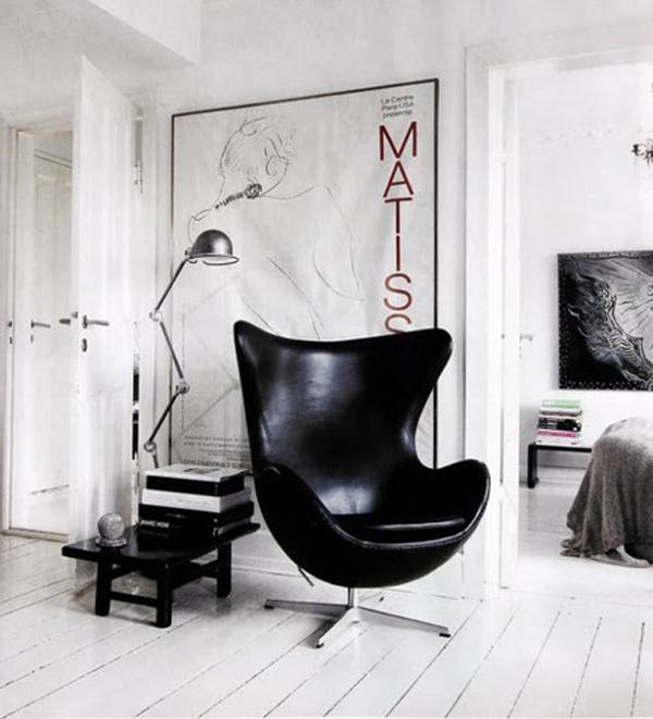 Mueble del d a la l mpara jield r de room interiorismo y decoraci n madrid tienda online - La factoria del mueble ...