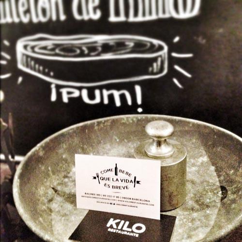 REFORMAS-DE-DISEÑO-restaurante-kilo-detalle-de-tarjetas