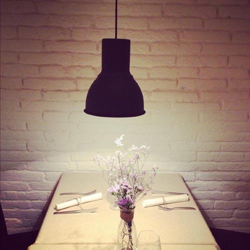 REFORMAS-DE-DISEÑO-restaurante-kilo-mesa